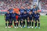 FC Lugano 0-3 Inter 2018_2019 Friendly Match