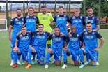 Empoli 0-0 Pro Vercelli 2018_2019 Friendly Match