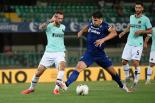 Hellas Verona 2-2 Inter 31°Day 2019_2020