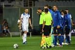 Italy 1-1 Bosnia Erzegovina UEFA Nations League 2020_2021